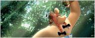 Veja as primeiras imagens da animação em 3D baseada em Asterix - O Domínio dos Deuses