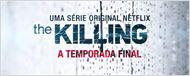 The Killing: Saiu a primeira imagem da quarta temporada