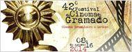 Festival de Gramado divulga lista de filmes selecionados