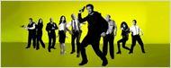Brooklyn Nine-Nine ganha divertido cartaz de sua segunda temporada
