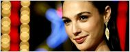 Gal Gadot, a nova Mulher Maravilha, será esposa de Ryan Reynolds no suspense Criminal