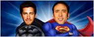 20 atores que quase foram super-heróis
