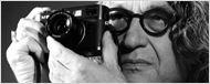 Festival de Berlim vai dar um prêmio pelo conjunto da obra a Wim Wenders
