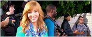The Comeback: HBO lança vídeo que reúne elogios da crítica ao novo retorno de Lisa Kudrow à TV
