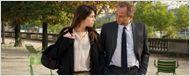 Veneza 2014: Dramalhão francês apresenta triângulo amoroso envolvendo irmãs