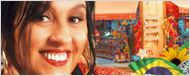 Exclusivo: Regina Casé se destaca no cartaz da comédia Made in China