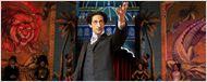 Houdini: History e A&E exibirão a minissérie estrelada por Adrien Brody simultaneamente