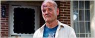 St. Vincent: Elogiada comédia dramática estrelada por Bill Murray ganha cartazes de personagens