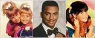 Antes e Depois: Atores que fizeram sucesso em séries quando jovens