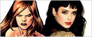 Jessica Jones será estrelada por atriz de Breaking Bad