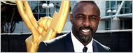 Idris Elba como o futuro James Bond?