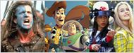 15 filmes que que completam 20 anos de lançamento em 2015
