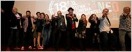 Tiradentes 2015: `sucessor` de Zé do Caixão credita visão infantil do folclore a Monteiro Lobato