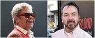 HBO encomenda piloto de drama musical produzido por Elton John e roteirista vencedor do Oscar