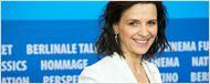 Festival de Berlim 2015: James Franco, Audrey Tautou, Juliette Binoche e os astros no tapete vermelho