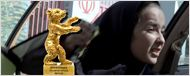 Festival de Berlim 2015: O iraniano Taxi vence o Urso de Ouro