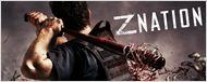 Netflix garante a exibição de mais uma série: Z Nation