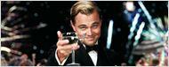 Que tal passar duas noites na mansão de Leonardo DiCaprio? É só alugar!