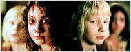 A&E prepara nova refilmagem do cinema: Deixa Ela Entrar