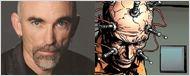 Esquadrão Suicida: Ator que viveu anti-herói em Watchmen pode interpretar o vilão Pensador