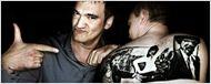 30 tatuagens inspiradas em filmes