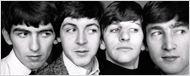 Documentário sobre os Beatles busca distribuidora em Cannes