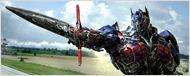 Conheça a equipe de roteiristas escalada nos filmes derivados e sequências de Transformers