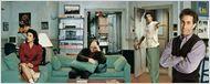 Hulu abrirá ao público o apartamento de Seinfeld