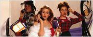 As Patricinhas de Beverly Hills vai virar musical da Broadway