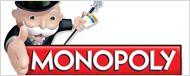 Roteirista indicado ao Oscar por O Show de Truman vai adaptar jogo Monopoly para o cinema