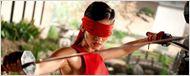 Demolidor: Atriz de G.I. Joe é anunciada como a Elektra