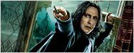 5 personagens de Harry Potter inspirados em pessoas reais