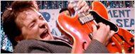 Dia Mundial do Rock: Grandes momentos do rock 'n' roll nos cinemas