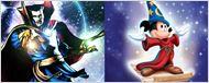 Doutor Estranho: Diretor de fotografia compara filme da Marvel com Fantasia, da Disney