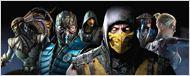 Diretor de Velozes & Furiosos 7 vai produzir novo Mortal Kombat