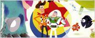 10 segredos da Pixar que foram revelados na D23