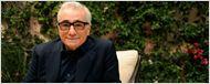 Martin Scorsese apoia campanha a favor do desarmamento