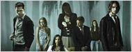 Terceira temporada de Hemlock Grove ganha teaser e data de estreia