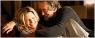 Michelle Pfeiffer e Robert De Niro vão atuar juntos na cinebiografia de um dos maiores golpistas dos EUA