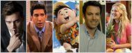 Top 5: Situações da vida real que lembram filmes e séries