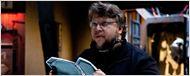 Guillermo Del Toro desmente cancelamento de Círculo de Fogo 2