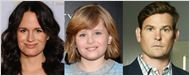Ouija 2 anuncia novos atores no elenco
