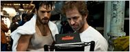"""""""De certa forma Batman Vs Superman é O Homem de Aço 2"""", diz Zack Snyder"""