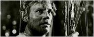 Criador de Sleepy Hollow prepara série baseada no clássico A Ilha do Dr. Moreau
