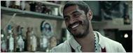 Com quadrado amoroso formado por Laura Neiva, Chay Suede, Criolo e Jesuíta Barbosa, Jonas tem trailer divulgado
