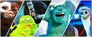 20 filmes de monstros para ver com as crianças