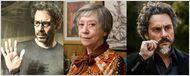 Psi, Fernanda Montenegro e Império são indicadas ao Emmy Internacional