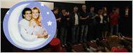 Festival do Rio 2015: Exibição especial de Lua de Cristal tem a presença de Sérgio Mallandro e elenco