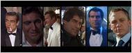Quantas vezes James Bond matou em seus filmes? Vídeo faz a contagem
