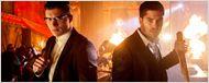 Um Drink no Inferno é renovada para a terceira temporada